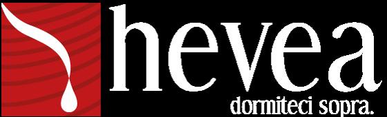 Hevea | Materassi, reti e guanciali